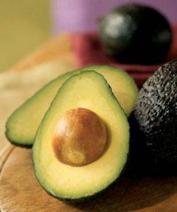 avocado goed voor je seks leven