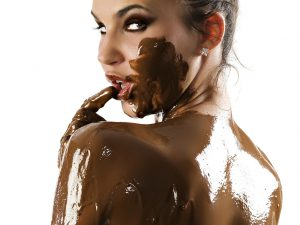 chocolade zin in seks blog svakom