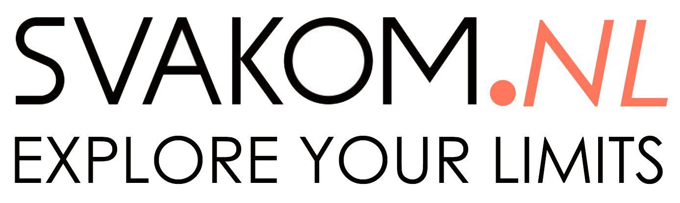 Svakom.nl