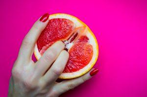 sexy citrus vruchten pimp je seksleven svakom blog